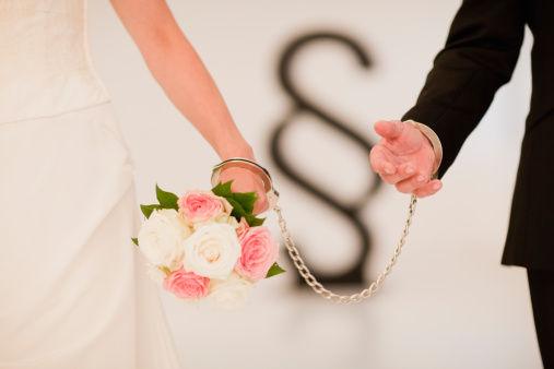 2018 中国婚姻法 改定